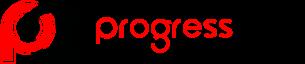 СТО Прогресс Авто: 3D развал-схождение, обслуживания, подбор, пригон автомобилей. .